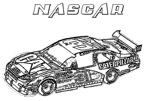 printable coloring pages race cars simple race car coloring pages only coloring pages