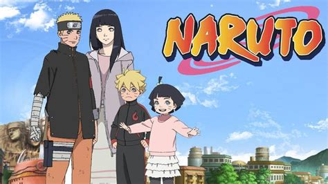 boruto film pl online boruto naruto the movie legendado online assistir filme