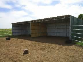 loafing shed plans free loafing shed construction shed plans