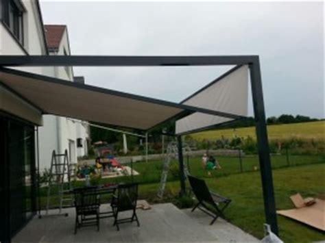 bavaria markisen awesome sonnenschutz markisen terrasse pictures house