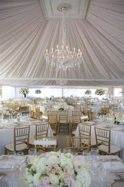 Marquee Ceiling Decorations by Breathtaking Marquee Designs To Decorate Your Home For