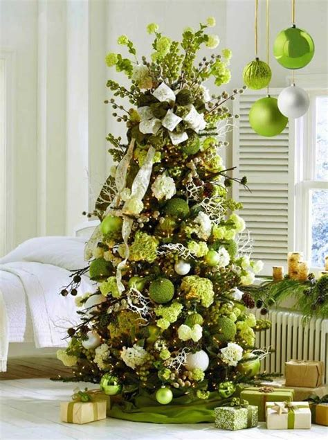 lime green christmas tree pictures photos and images for