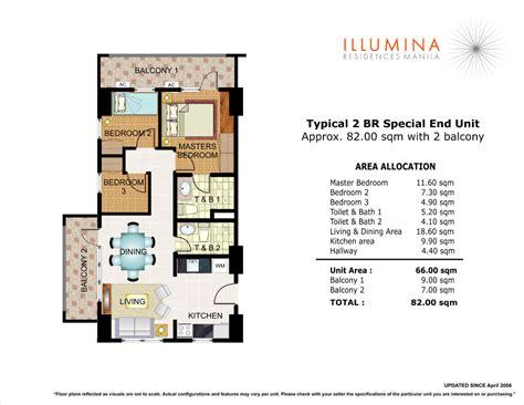illumina address illumina residences manila dmci homes condo