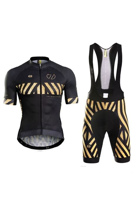 jersey design inspiration cycling jersey set 2016 cycling clothing pinterest