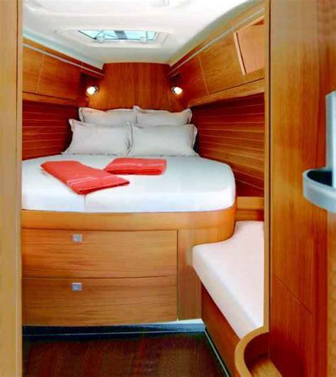 bed on boat gmbh bym news dehler