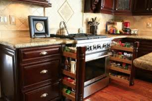 Kitchen Custom Cabinets by Custom Kitchen Cabinets By Cabinet Wholesalers Beautiful