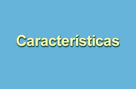 imagenes abstractas caracteristicas u3 ecosistemas acu 193 ticos caracter 237 sticas