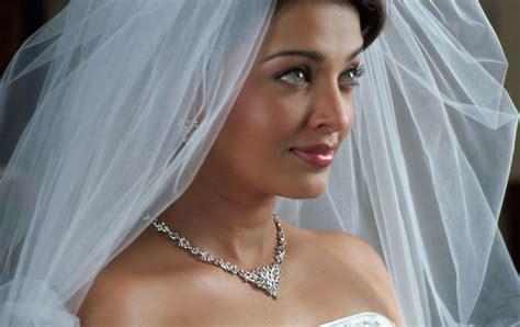 aishwarya rai english movie bride and prejudice bride and prejudice still aishwarya rai photo 230652