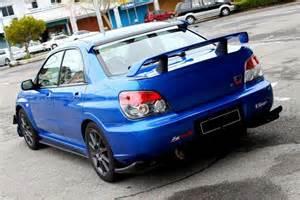 Subaru Sti Jdm Welcome To Autocash4u Subaru Sti Jdm