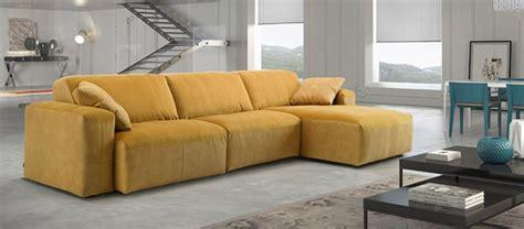 lbs sofas lbs sof 225 s lbs sof 225 s sillones