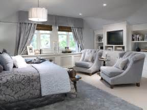 Hgtv Bedroom Decorating Ideas by 10 Divine Master Bedrooms By Candice Olson Bedrooms