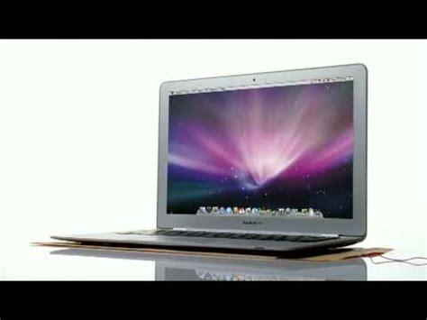 amac book air macbook air ad