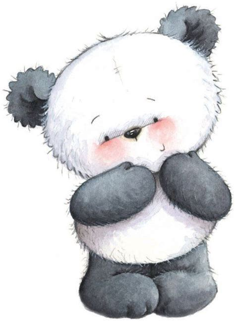 imagenes de hermosos osos osos panda amor and osos on pinterest