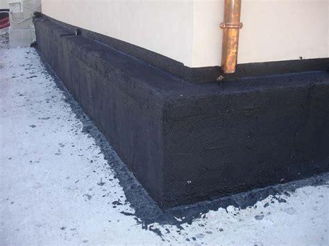 impermeabilizzazione terrazzi roma impermeabilizzazioni terrazzi michedil
