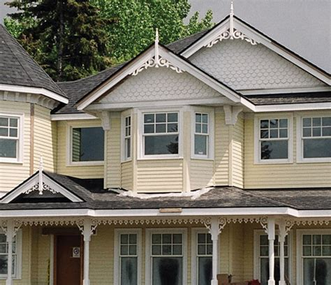 exterior decorative trim for homes trim exterior trim and home trim