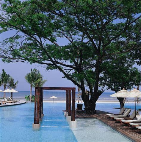 Veranda Resort Hua Hin by Veranda High Chiang Mai Veranda Resort Spa Hua Hin Cha Am