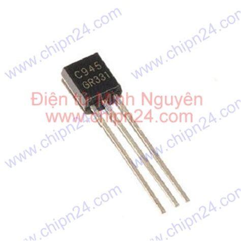 harga transistor npn harga transistor npn c945 28 images 500pc 2sc945p 2sc945 c945p c945 npn silicon transistor