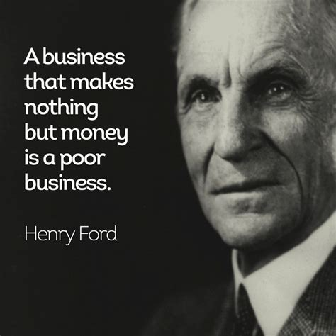 henry ford biography in spanish 17 best images about dilo con frases on pinterest pablo