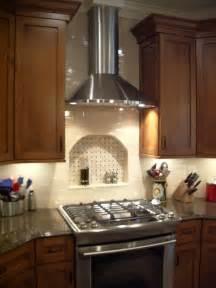 traditional kitchen backsplash houzz kitchen backsplashes