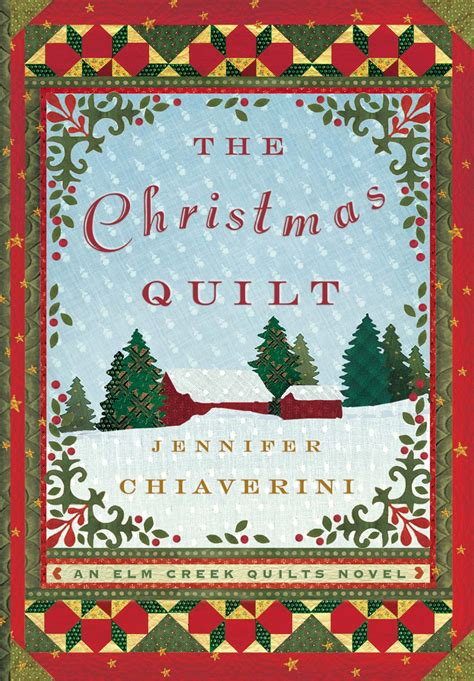 Best Quilting Books by The Quilt Book By Chiaverini