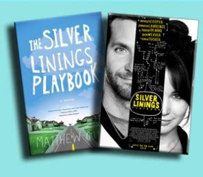 fostering silver lining volume 1 books my top 5 reads jarrad saul