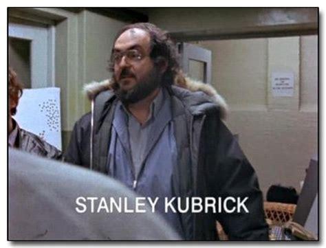 kubrick illuminati stanley kubrick los illuminati y las peliculas