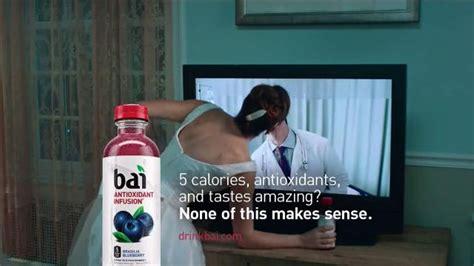 bai commercial marriage actress bai tv spot marriage ispot tv