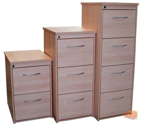 aaron office furniture