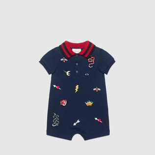 Gucci Collection Is Fierce Baby by Baby Clothes Gucci Baby Collection Shop Gucci