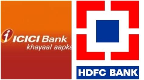 hdfc housing loan interest rates rate cut war private lenders icici hdfc try match sbi s home loan interest rates
