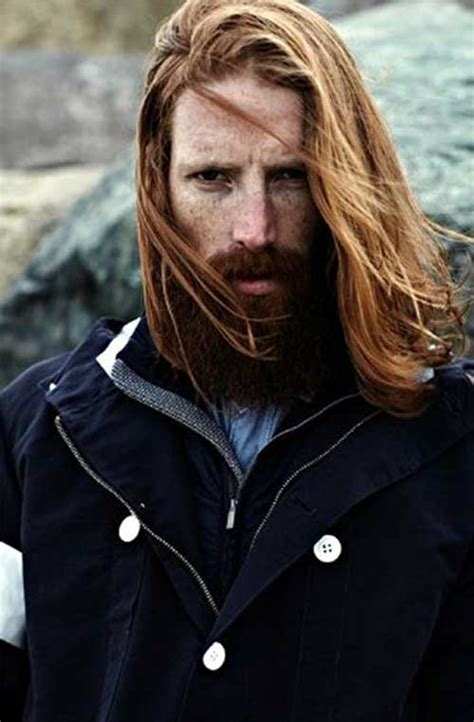 25 beautiful mens long hair styles ideas on pinterest men