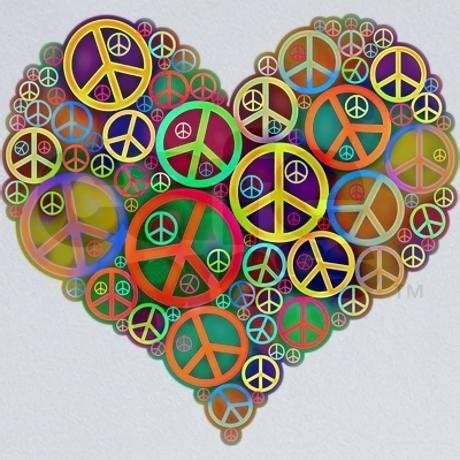Bross Korea Korean Fashion Exquisite Retro Peace Sign Brooch N8a5da 347 best images about hippie on tie dye peace sign and hippie