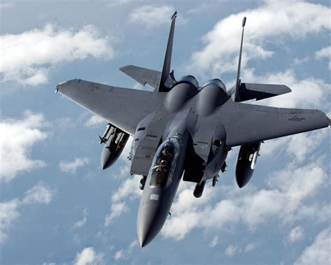 best air rudy hermawan news 10 best air to air fighter aircraft in