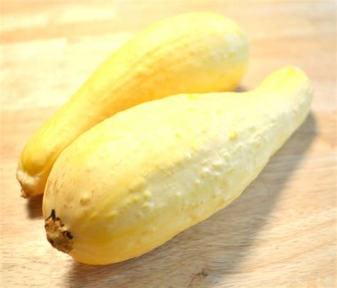 summer yellow squash roasted in lemon olive oil crafty cooking mama