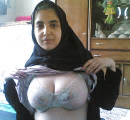 muslim bhabhi xxx sex fucked nude sexy girls naked withaout photos