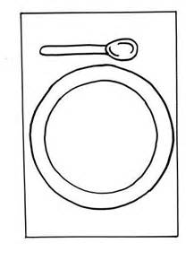 soup template printable cbell soup template such as coloring pages