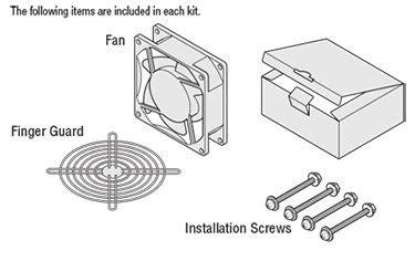 static inverter wiring diagram static wiring diagram site