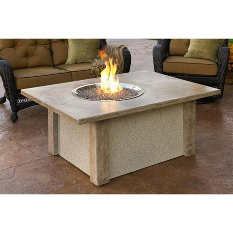 outdoor greatroom company san juan 48 inch gas