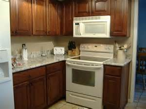 bisque kitchen cabinets bisque kitchen cabinets kitchen photos bisque appliances