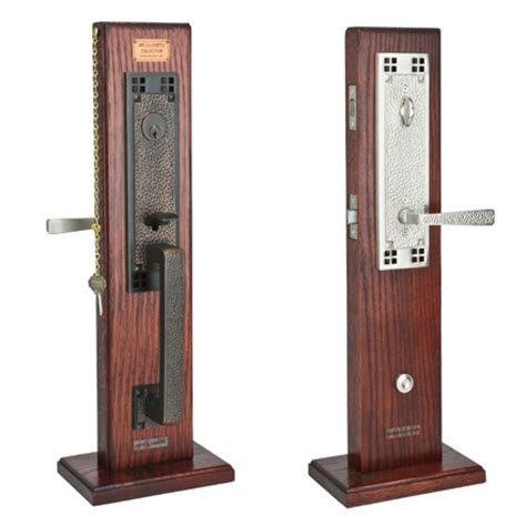 Displays Door Hardware And Cabinet Hardware Emtek Cabinet Door Display Hardware