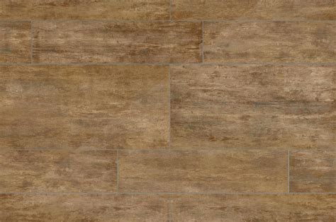 rovere impero wood effect outdoor porcelain tiles