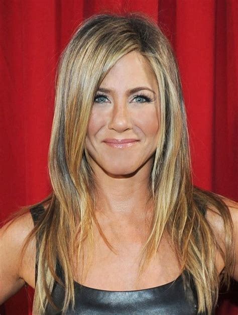 low manance hair cuts with bangs for long hair 20 low maintenance haircuts and hairstyles