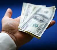 geld leihen ohne bank kredit ohne bank so leihen sie sich geld f 252 r den betrieb
