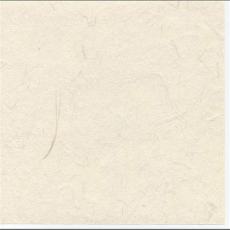 paper wallpaper for walls classic rice paper walls 01 rice 001 designer