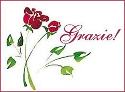 lettere per dire grazie frasi di ringraziamenti frasi ringraziamenti poesie