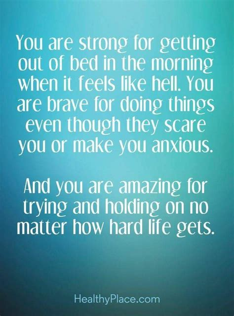 how to stay hard in bed 25 best ideas about you are strong on pinterest you are