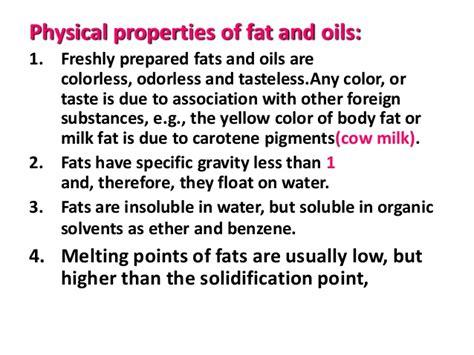 Kimia Pangan Analisis Laboratorium Edisi 2 itp uns semester 3 kimia pangan tambahan lipida