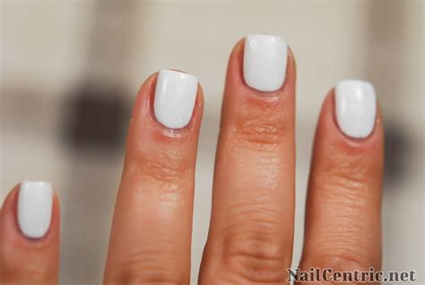 best nail color for pale skin toe nail colors for pale skin nail ftempo