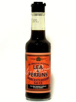 Shelf Worcestershire Sauce by No Bananas We Re Vegetarian The Foods You Think
