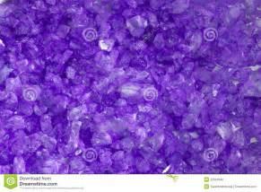 purple crystal rock background stock photo image 22824640